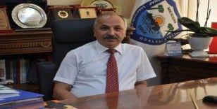 Başkan Dinçer, yeni eğitim öğretim dönemini kutladı