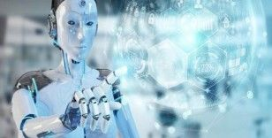 5'nci Robot Yatırımları Zirvesi Ekim'de İstanbul'da