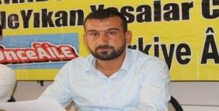 El-Hak Platformundan İstanbul sözleşmesine tepki
