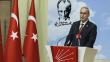 CHP Genel Başkan Yardımcısı Öztrak: PKK terör örgütünü lanetliyoruz