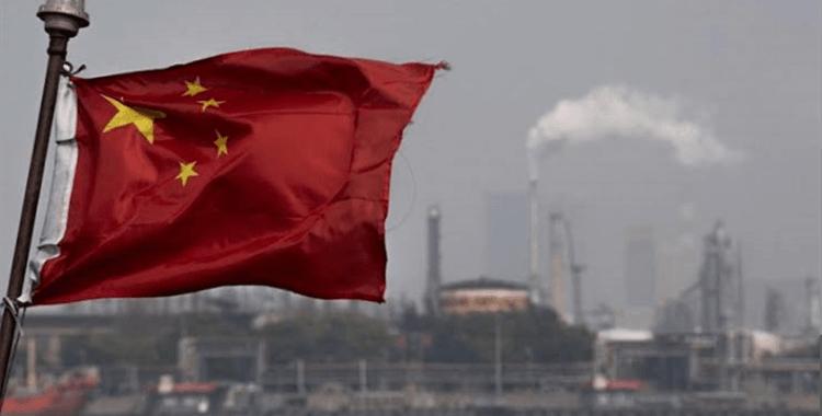 Çin'den, Wong'un Almanya Dışişleri Bakanı ile görüşmesine eleştiri