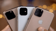 İPhone 11 tanıtımı saat kaçta, nereden yapılacak?