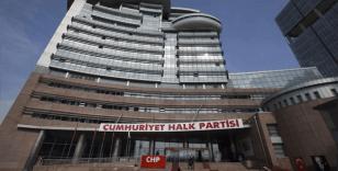 CHP Kılıçdaroğlu'na yönelik saldırıyı raporlaştırdı