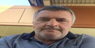 Merdivenlerde fenalaşan öğretmen hastanede öldü