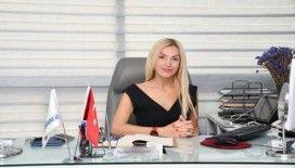 """""""Saç ekiminin tam dönemi"""""""