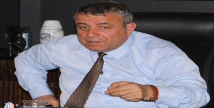 Kırşehir, Ahilik Kutlamalarına hazırlanıyor