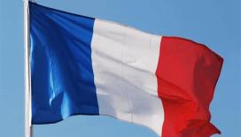 Fransız Bakanlara kurşunlu ölüm tehdidi şoku