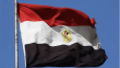Mısır'da Müslüman Kardeşler'in 11 üyesine müebbet hapis