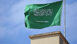 Suudi Arabistan'dan İslam İşbirliği Teşkilatı'na olağanüstü toplantı çağrısı