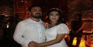Dara kazılarında tanıştılar, Babil zindanlarında evlendiler