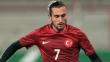 Yusuf Yazıcı A Milli takımında ilk golünü attı