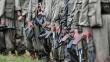 Ağrı'da öldürülen teröristin eylem hazırlığında olduğu ortaya çıktı