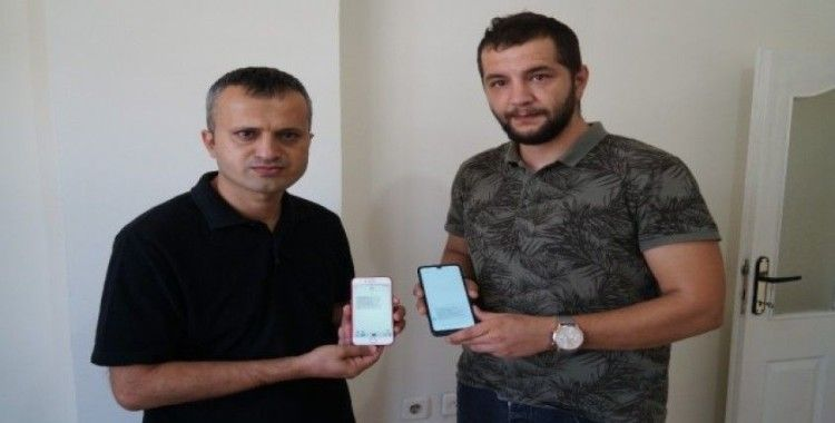 Kayyum döneminde işe alınan 7 kişi HDP'li belediye tarafından işten çıkarıldı