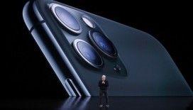 Apple iPhone 11 serisini tanıttı