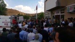 Bitlis'teki kazada ölü sayısı 10'a yükseldi
