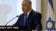 Arap ülkeleri Netenyahu'nun Batı Şeria'daki ilhak planını kınadı