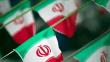 Avustralya'dan, İran'a gözaltındaki vatandaşlarına insanca davranma çağrısı