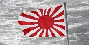"""Güney Kore: """"Japonya'nın 'Yükselen Güneş' bayrağı olimpiyatlarda yasaklansın"""""""