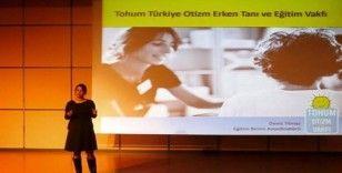 Otizm Vakfı tarafından ücretsiz seminer düzenlenecek