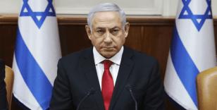 """Netanyahu: """"Seçimlerden önce Gazze'ye yönelik operasyon başlayabilir"""""""