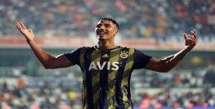 Dirar, Fas - Cezayir maçına katılmayacak