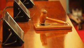 AB adalet sisteminde ırkçılık olduğu kanıtlandı