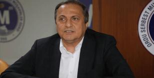 CHP Genel Başkan Yardımcısı Torun: İşten çıkarmaları inceliyoruz
