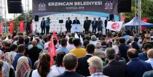 """MHP Genel Başkanı Bahçeli: """"Yeni hükümet sisteminden geriye dönüş yoktur"""""""