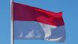 Endonezya'da 2. Dünya Savaşı'ndan kalan mühimmat patladı: 1 yaralı