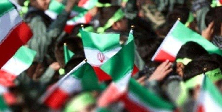 """İran'dan ABD'nin suçlamalarına yanıt: """"ABD yalana başvuruyor"""""""