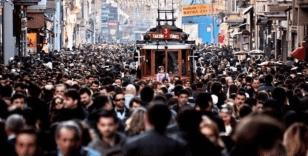 İŞKUR'dan 341 kişiye 9 aylık süreyle iş imkânı