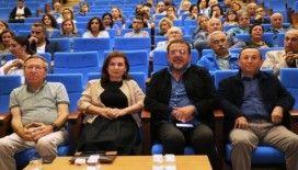 """""""Kayıp Kemiklerin İzinde: Bir Sabahattin Ali Trajedisi"""""""