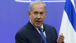 Netanyahu şimdi de Filistin kentine gözünü dikti
