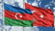 Türkiye ve Azerbaycan arasında 147 eylem planı onaylandı