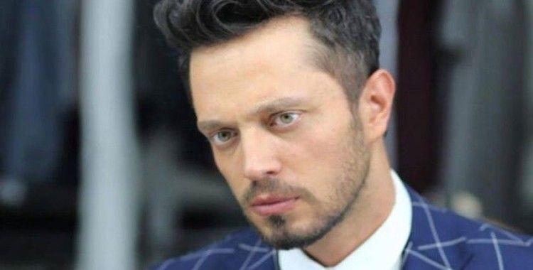 Murat Boz, Sezen Aksu 'dan şarkı istedi
