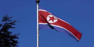 """Kuzey Kore: """"ABD ile müzakereler devam edebilir"""""""