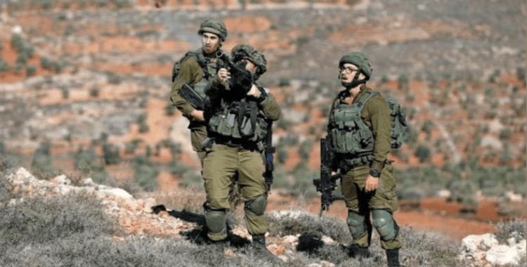İsrail seçimleri nedeniyle Batı Şeria ve Gazze'de geçişler kapatılacak