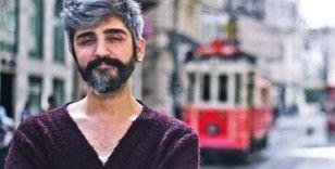 """Elazığ'ı coşturan Manuş Baba: """"Hala ekmek arası salça yiyorum"""""""