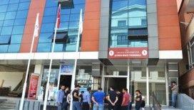 Altınova MYO eğitime 'merhaba' dedi