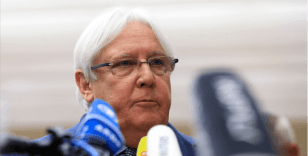 BM'den 'Saudi Aramco saldırısı' uyarısı