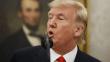 """Trump: """"İran'ın saldırıyla bağlantısı olup olmadığını göreceğiz"""""""