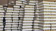 İstanbul'da 5 milyon liralık kaçak ürün ele geçirildi