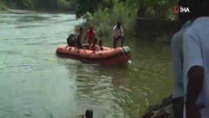 Şiddetli yağış ve sel faciası, Bin 422 ölü