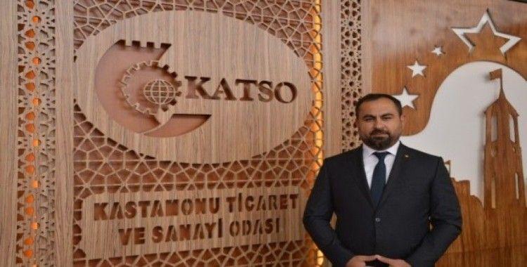 Kastamonu, 28 değeri ile Coğrafi İşaretli Ürünler Zirvesinde yarışacak