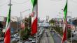 """İranlılar: """"Suriye'deki çözüm için Rusya, Türkiye ve İran ortak hareket etmeli"""""""