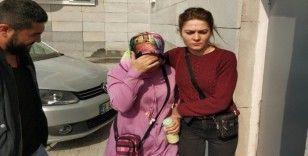 FETÖ'nün yurt dışından gelen paralarını örgüt üyelerinin ailelerine ulaştıranlara operasyon: 4 gözaltı
