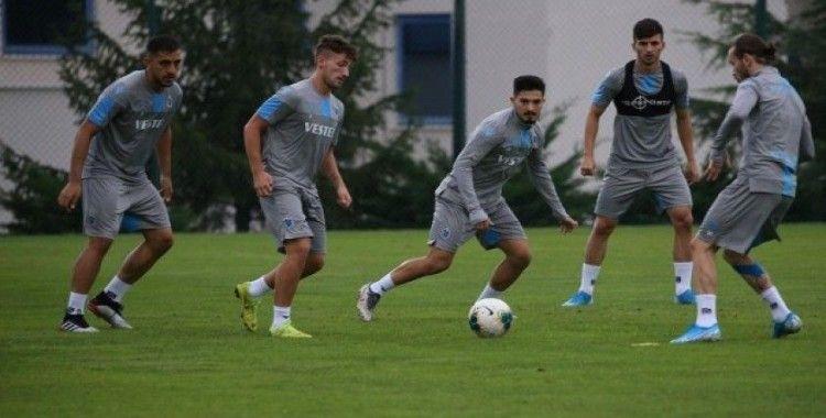 Trabzonspor, İspanya şanssızlığına son vermek istiyor