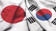 Güney Kore Japonya'yı listeden çıkardı