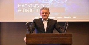 Başkan Özgener'den 'Kentsel Dönüşüm Eylem Planı' değerlendirmesi