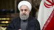İran Cumhurbaşkanı Ruhani'den Aramco açıklaması